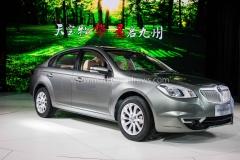 Shanghai Auto Show 2013-5982