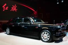 Shanghai Auto Show 2013-5985