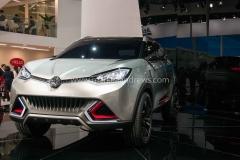 Shanghai Auto Show 2013-5987