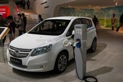 Shanghai Auto Show 2013-5988