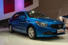 Shanghai Auto Show 2013-5995
