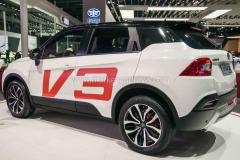 Shanghai Auto Show 2015-0672