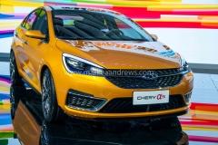 Shanghai Auto Show 2015-0683