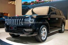 Shanghai Auto Show 2015-0686