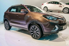 Shanghai Auto Show 2015-0696