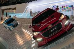 Shanghai Auto Show 2015-0704