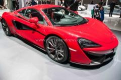 Shanghai Auto Show 2015-0758