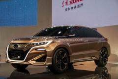 Shanghai Auto Show 2015-0765