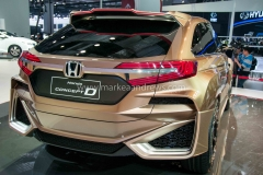 Shanghai Auto Show 2015-0768