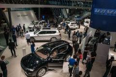Shanghai Auto Show 2015-0864