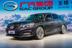 Shanghai Auto Show 2015-0887