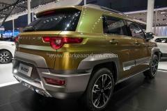 Shanghai Auto Show 2015-0929