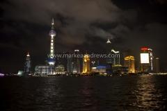 DSC_2920 Shanghai at night2