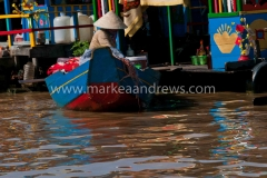 Cambodia, Siem Reap-3939