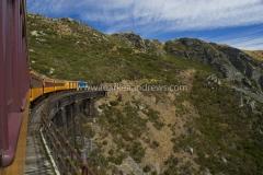 DSC_1325 Taieri Gorge Railway26