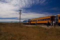 DSC_1339 Taieri Gorge Railway40