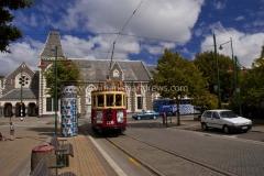 DSC_1397 Christchurch4 2
