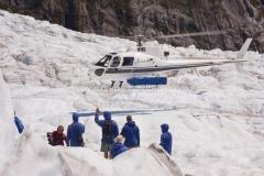 dsc_1208 Franz Joseph Glacier66
