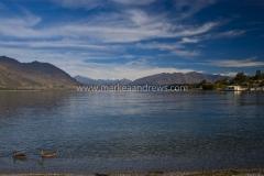 dsc_1220 Lake Wanaka8