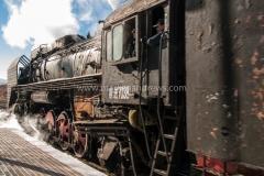 Jitong Railway-6780