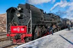 Jitong Railway-6790
