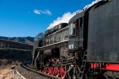 Jitong Railway-6876