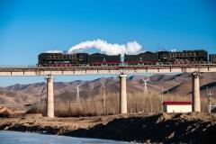 Jitong Railway-6887