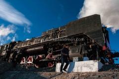 Jitong Railway-6891