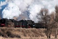 Jitong Railway-6916