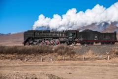 Jitong Railway-6920