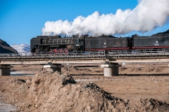 Jitong Railway-6923
