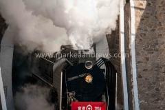 Jitong Railway-6939