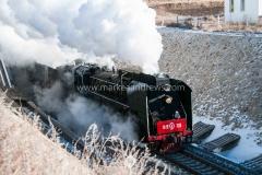 Jitong Railway-6941