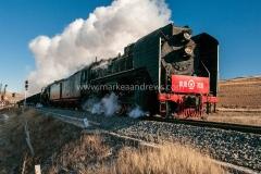 Jitong Railway-6955