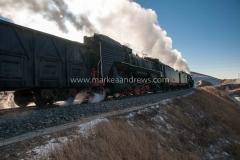 Jitong Railway-6958