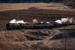Jitong Railway-6974