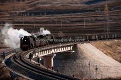 Jitong Railway-6978