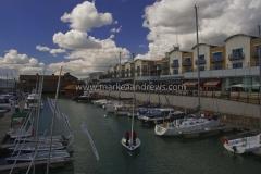 Brighton Marina2