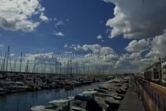 Brighton Marina3