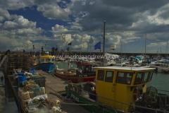 Brighton Marina4