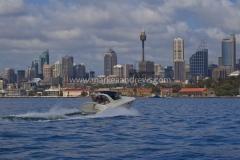 DSC_0699 Sydney Harbour10