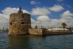 DSC_0702 Sydney Harbour13