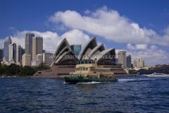 DSC_0706 Sydney Harbour17