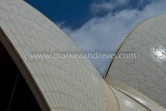 DSC_0712 Sydney1