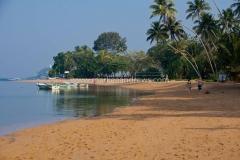 Sri Lanka-5892