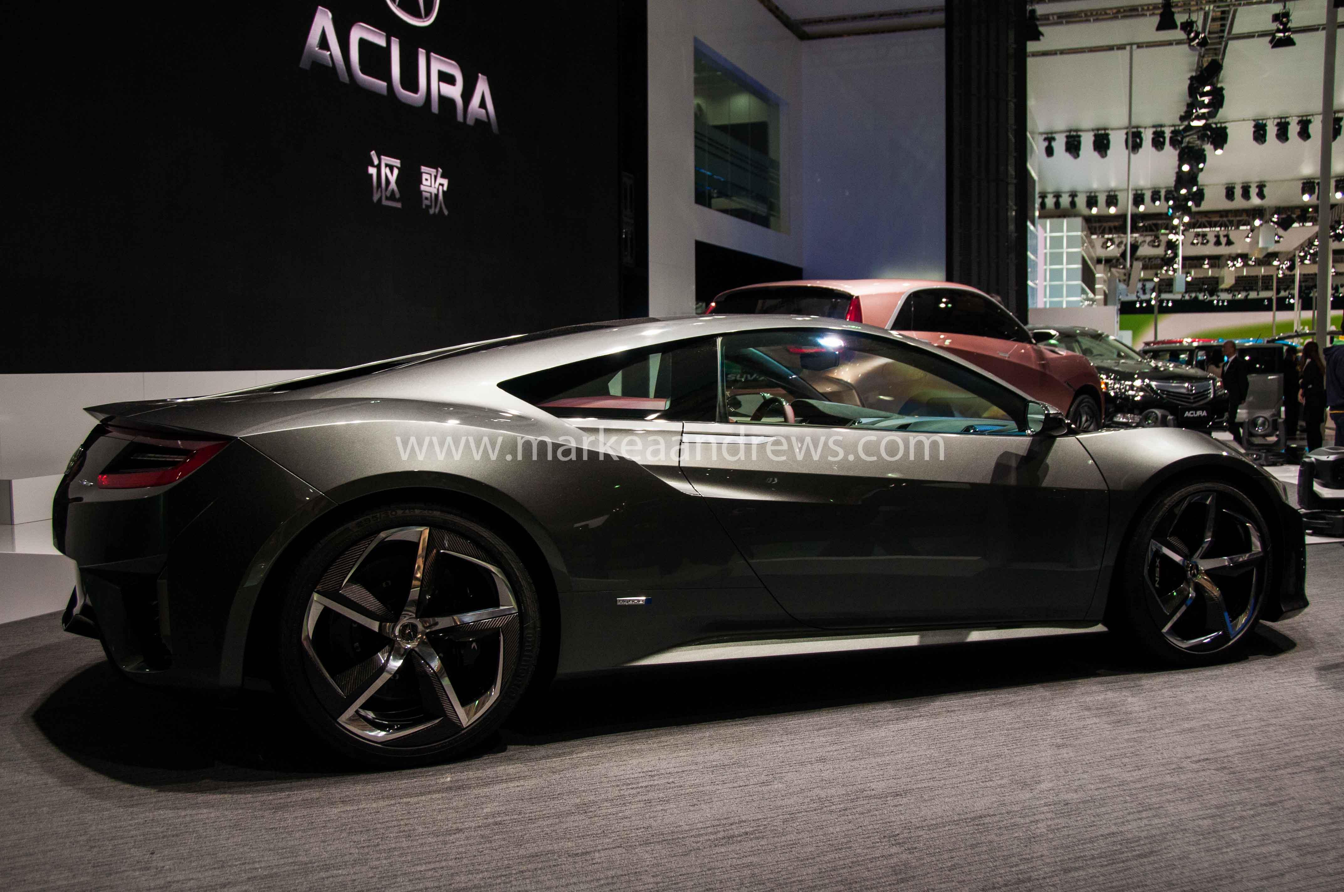 Shanghai-Auto-Show-2013-5977