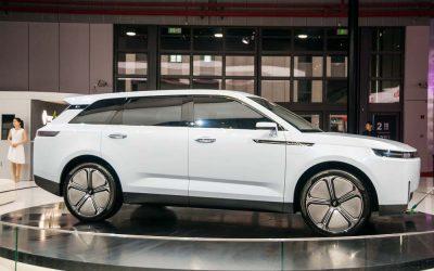 Car Design News. Bordrin's customer-led design.