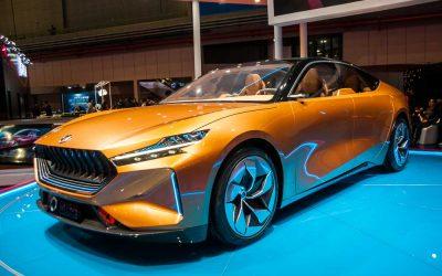 Car Design News. Going viral