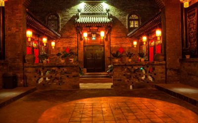 How to open a hostel or guesthouse in China
